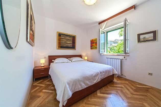 Schlafzimmer 1 -.Objekt 138495.13