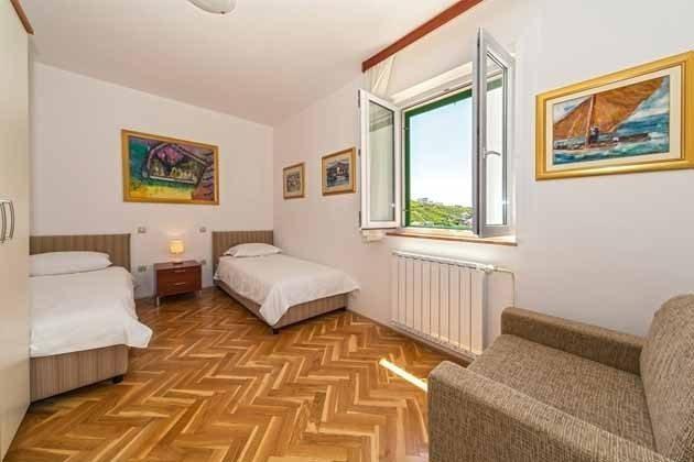 Schlafzimmer 2 -.Objekt 138495.13