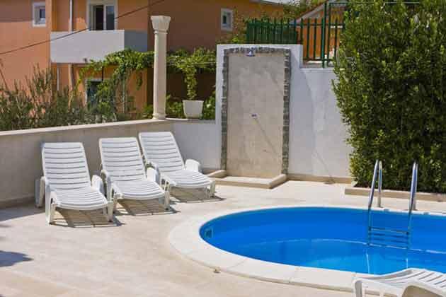 Pool und Poolterrasse - Objekt 138495.13