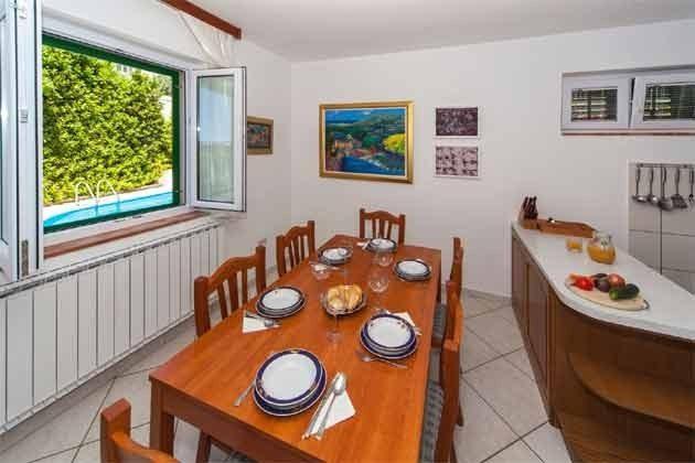 Küche - Bild 1 - Objekt 138495.13