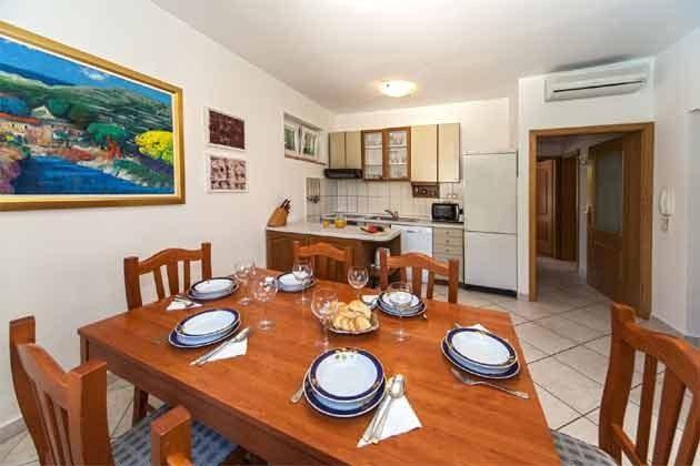 Küche - Bild 2 -.Objekt 138495.13