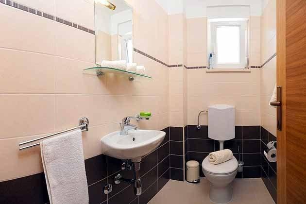 A3 Gäste-WC