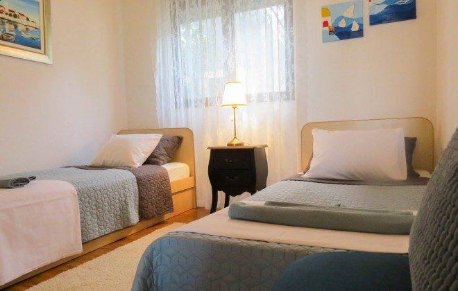 FW 1 (C1) Schlafzimmer 2 - Objekt 192577-69