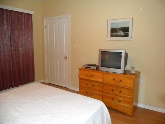 A3 Schlafzimmer 1 - Ref. 2001-63 Bild 2