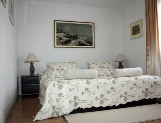 FW 2 (B1) Schlafzimmer 2 - Objekt 2001-69