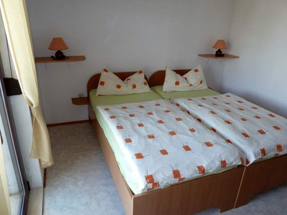 Schlafzimmer Beispiel - Objekt 2451-1 - Bild 2
