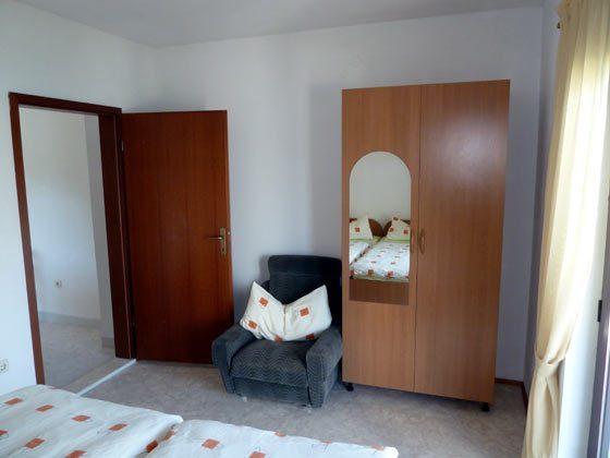 Schlafzimmer Beispiel - Objekt 2451-1 - Bild 3