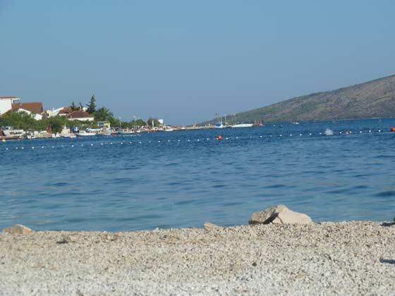 Strand Poljica - Objekt 2451-1 - Bild 5