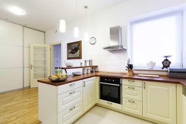 Küche - Bild 4 - Objekt 138495-27