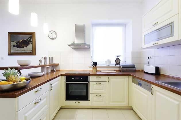 Küche - Bild 5 - Objekt 138495-27