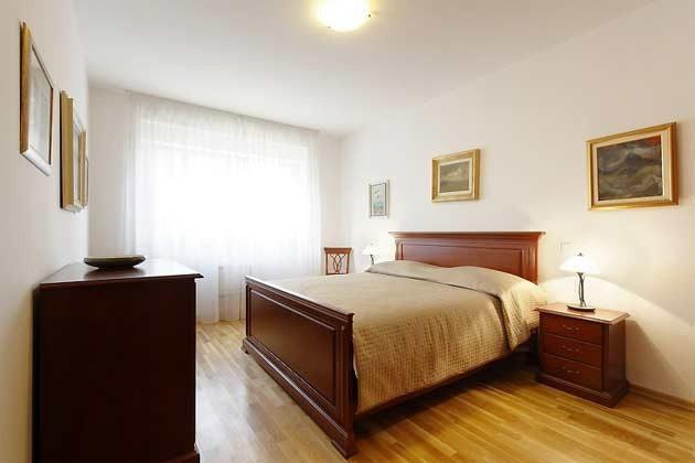 Schlafzimmer 1 - Bild 1 - Objekt 138495-27