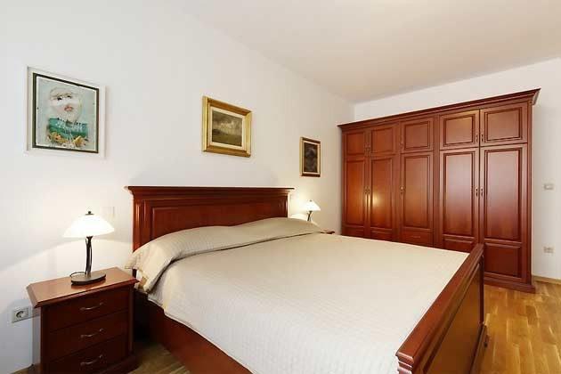 Schlafzimmer 1 - Bild 2 - Objekt 138495-27