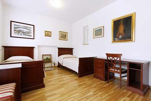 Schlafzimmer 2 - Bild 1 - Objekt 138495-27