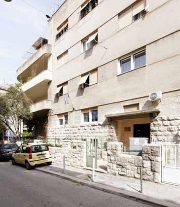 das Wohnhaus - Bild 2- Objekt 138495-27