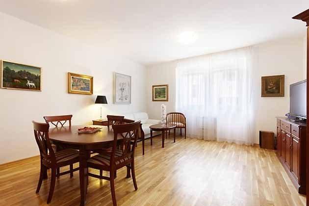 Wohnzimmer - Bild 3 - Objekt 138495-27