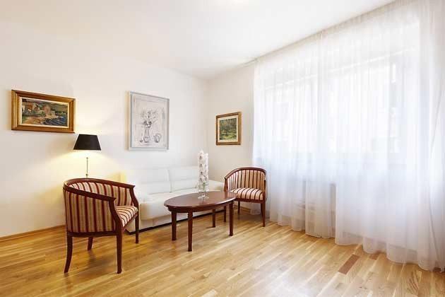 Wohnzimmer - Bild 4 - Objekt 138495-27