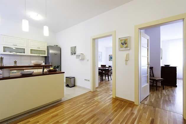 Küche - Bild 1 - Objekt 138495-27