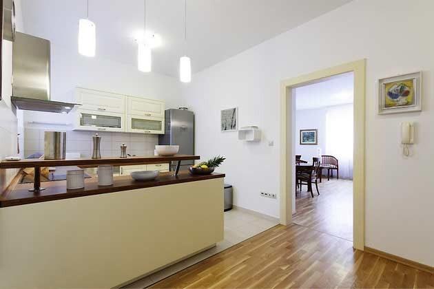 Küche - Bild 2 - Objekt 138495-27