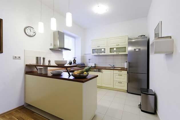Küche - Bild 3 - Objekt 138495-27