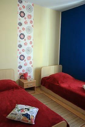 A1 Schlafzimmer 2 - Ref. 2001-78 Bild 2
