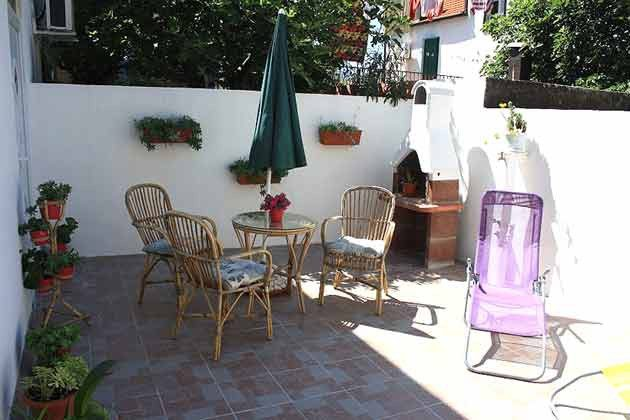 A2 Terrasse - Ref. 2001-78 Bild 1