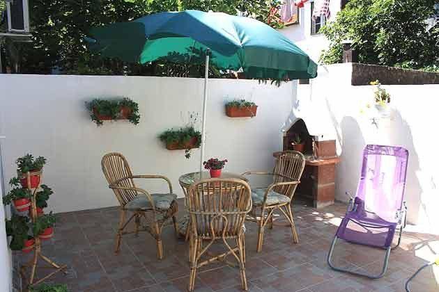 A2 Terrasse - Ref. 2001-78 Bild 2