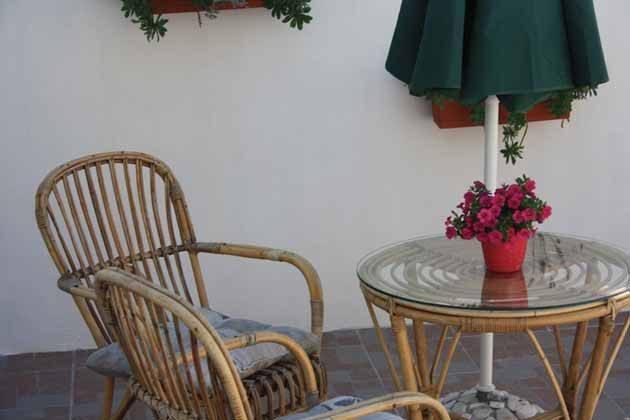 A2 Terrasse - Ref. 2001-78 Bild 4