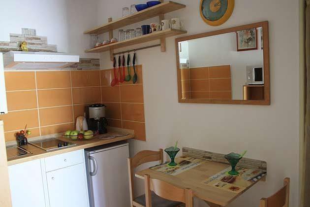 A2 Küche - Ref. 2001-78
