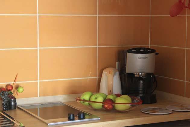 A2 Küchenzeiile - Ref. 2001-78