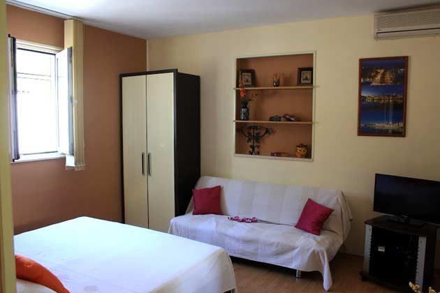 A2 Schlafzimmer - Ref. 2001-78