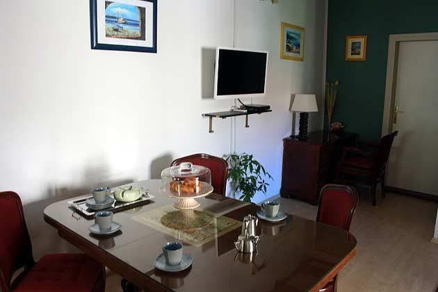 A1 Wohnraum - Ref. 2001-78 Bild 2