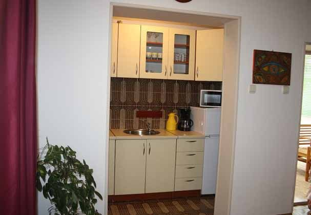 A1 Kochnische - Ref. 2001-78 Bild 1