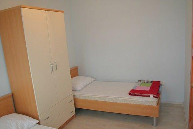A1 Schlafzimmer 3