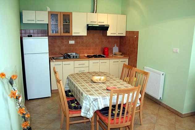 A2 Küchenzeile