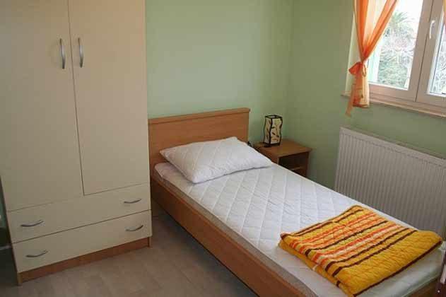 A2 Schlafzimmer 2