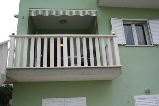 A2 Balkon