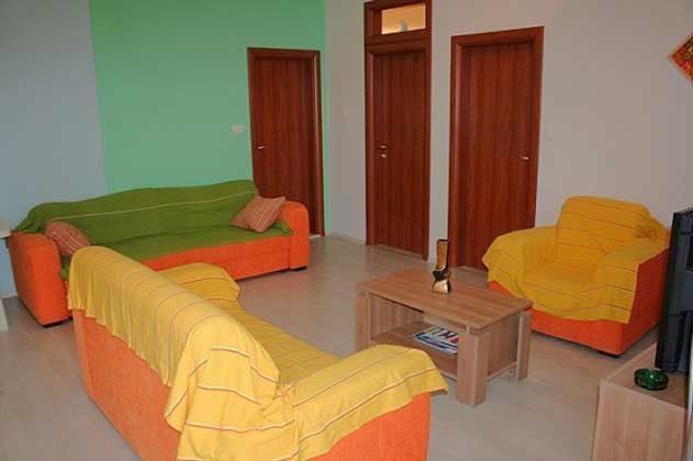 A3 Wohnzimmer