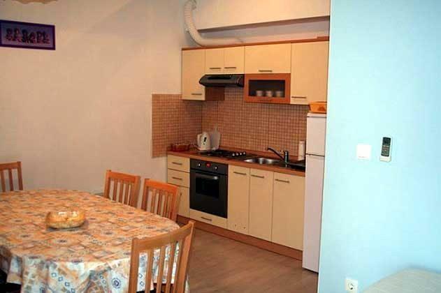 A3 Küche
