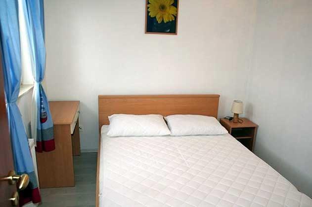 A3 Schlafzimmer 1 von 3