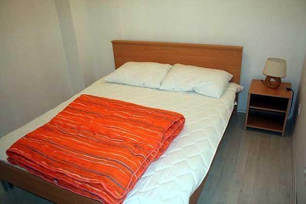 A3 Schlafzimmer 2 von 3