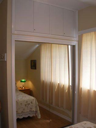 A2 Schlafzimmer - Ref. 2001-63  Bild 2