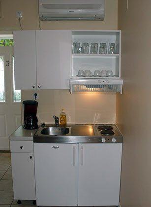 A3 Küchenzeile - Ref. 2001-63