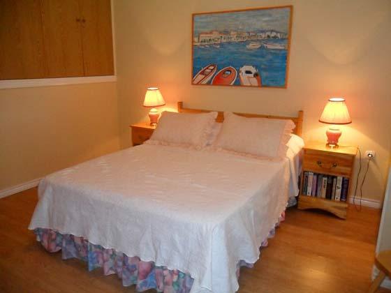 A3 Schlafzimmer 1 - Ref. 2001-63  Bild 1