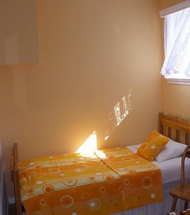 A3 Schlafzimmer 2 - Ref. 2001-63  Bild 1