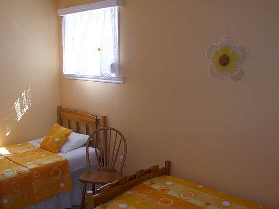A3 Schlafzimmer 2 - Bild 2 - Objekt 192577-63