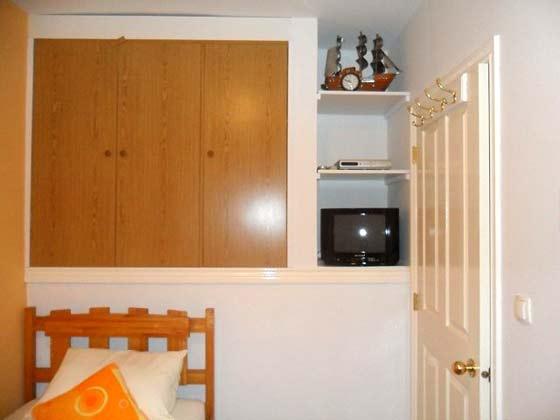 A3 Schlafzimmer 2 - Bild 3 - Objekt 192577-63