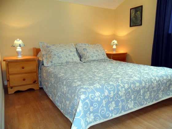 A1 Schlafzimmer - Ref. 2001-63  Bild 1