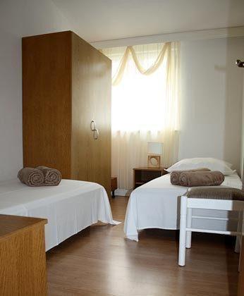 FW 2 (B1) Schlafzimmer 2 - Objekt 192577-69