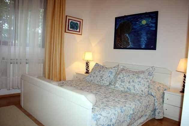 FW 1 (C1) Schlafzimmer 1 - Objekt 192577-69