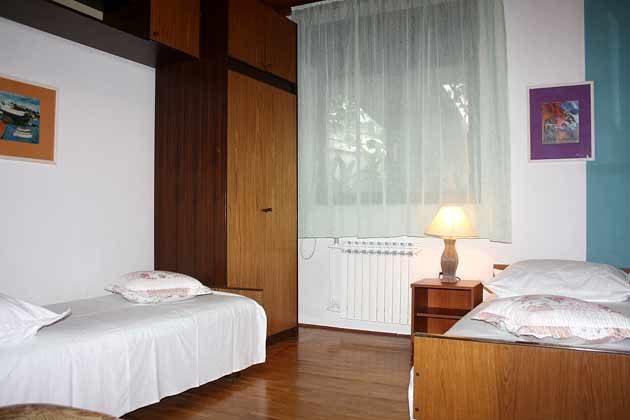 FW 1 (C1) Schlafzimmer 2 - Objekt 2001-69